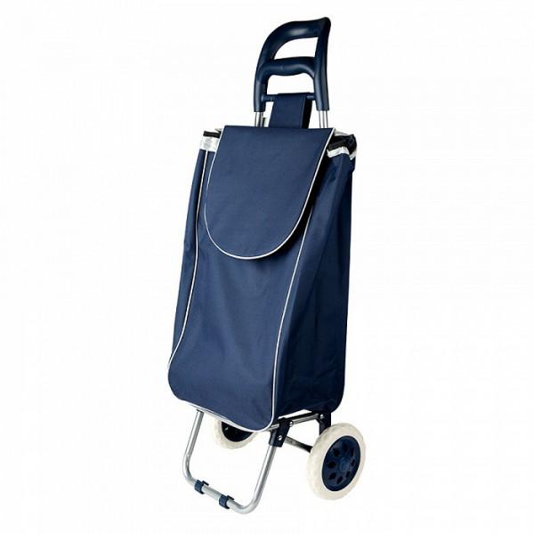 Сумка чемодан на колесах купить недорого