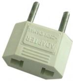 Радиорозетки купить недорого в Москве, цена в интернет-магазине TD ... e802dd17d97