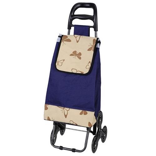 Хозяйственные тележки сумки дорожные сумки derby фурнитура