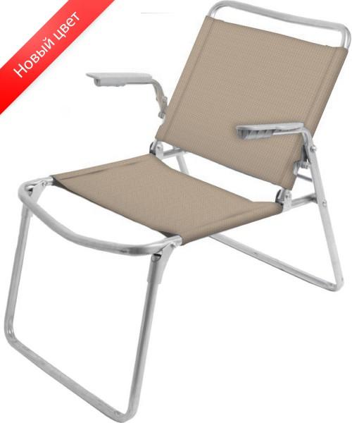 Купить кресло шезлонг недорого