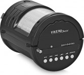 Радиоприёмник СИГНАЛ Vikend Tourist УКВ/FM + МР3 плеер, разъем SD/USB, LED фонарь